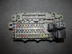 96 civic fuse box 96 97 98 99 00 honda civic oem interior fuse box with relay autopartone