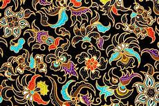 Aneka Keunggulan Batik Indonesia Judul Situs
