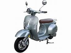 achat scooter 233 lectrique au look r 233 tro 2twenty est un