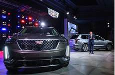 detroit motor show 2019 report and pictures autocar