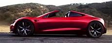 tesla roadster 2020 launch orbit live weight