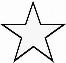 Kostenlose Malvorlagen Sterne Vorlage Zum Ausdrucken 374 Malvorlage
