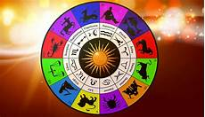 Sternzeichen Und Farben - zodiac signs and color meanings on whats your sign