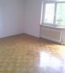 Haussanierung Hannover Fliesen Boden Und