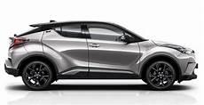 Innovation Toyota Ou L De La Technologie Hybride