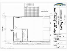 garage house plans with living quarters 13 artistic garage floor plans with living quarters home