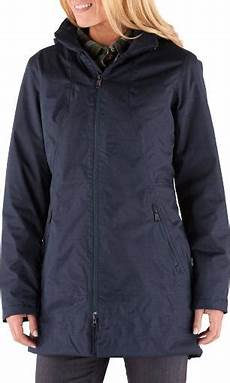 the insulated ancha parka s at rei