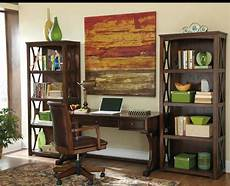 nice home office furniture nice idea for furniture for the office home office