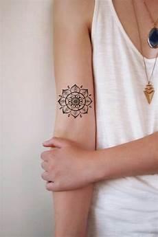 358 Best Mandala Tattoos Images On