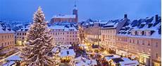 das weihnachten in deutschland