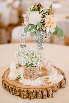 bessie s barn diy wedding rustic folk weddings