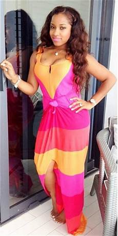 Weily Maxi 39 best images about toya wright on hair