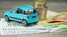 günstige leasing autos auto leasing vs finanzierung wann ist leasing besser als