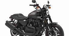 Modifikasi Harley Davidson by Gambar Harley Davidson Xr1200x 2012 Gambar Foto Contest
