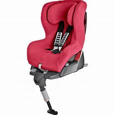 Römer Safefix Plus - britax r 246 mer safefix plus king plus 夏天椅套 浅蓝色 pink
