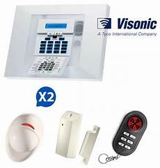 comparatif alarme maison sans fil comparatif des alarmes maison sans fil certifi 233 s nfa2p