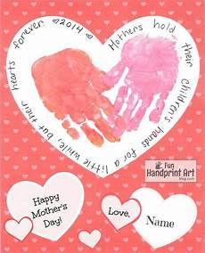 s day handprint printable 20558 image from http funhandprintartblog wp content uploads 2014 05 free printable mothers day