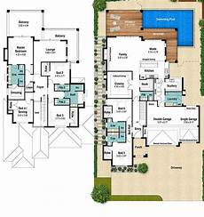two story house plans perth two storey house floor plans the windsor by boyd design