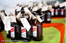 17 best images about jamaica wedding favors welcome bags