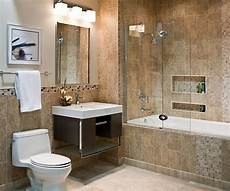 bathroom tile gallery ideas pin by yael wolf on bathroom beige tile bathroom bathroom bathroom layout