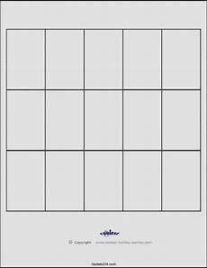 blank vertical business card template microsoft word microsoft word greeting card template blank template