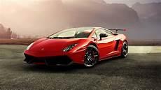 Lamborghini Gallardo Hd Wallpapers 1080p lamborghini gallardo wallpapers hd wallpaper cave