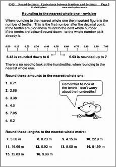 fraction worksheets year 6 uk 4133 mathsphere year 6 maths worksheets