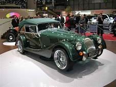 19 Best CARS  MORGAN Images On Pinterest Morgan Cars