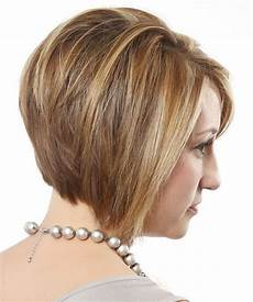 back and front views of hairstyles short hairstyle 2013