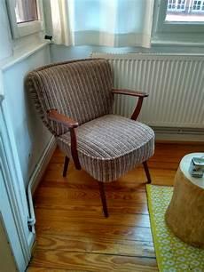 fauteuil cocktail scandinave luckyfind