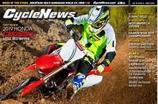 nashville honda cycle news magazine 14 nashville supercross honda