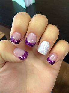 homecoming nails homecoming nails dream nails nail designs