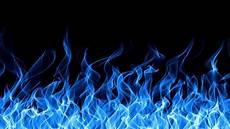 Koleksi Berbagai Gambar Api