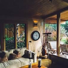holzfenster individualitaet behaglichkeit holzfenster g 252 nstig kaufen holzfenster onlineshop