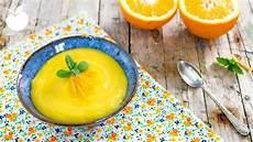 crema pasticcera all arancia fatto in casa da benedetta crema pasticcera all arancia ricetta idee alimentari vegani risotto primaverile