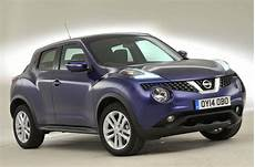 juke nissan 2019 second nissan juke due in 2019 with radical styling