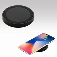 iphone 8 qi valor qi fast charge wireless charger for apple iphone x