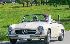 oldtimer rallye fahren in m 252 nchen als geschenk mydays