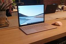 surface laptop 3 13 review trusted reviews