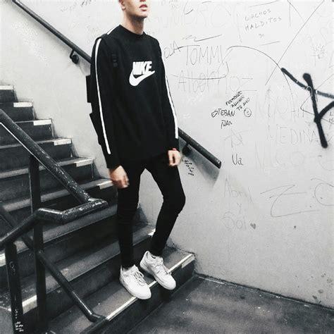 Tumblr Boy Adidas