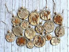 Wood Crafts For Tree