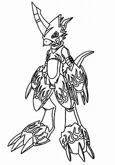 digimon coloring pages coloring pages coloring