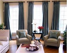 18 adorable curtains ideas for your living room for the