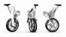 mando footloose e bike ohne kette bilder screenshots
