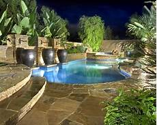 101 pictures of pool in the garden interior design ideas