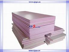 low price of water proof material used for xps foam board