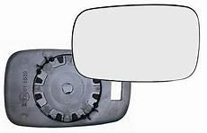 glace retroviseur scenic 2 miroir glace retroviseur renault scenic 2 06 2003 08 2009 conducteur gauche ebay
