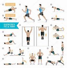 esercizi aerobici da fare in casa esercizi di aerobica e allenamento con i pesi e routine