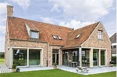 architect gruwez architectenbureau ideas for the house