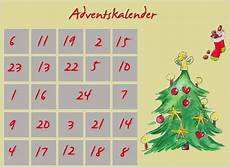 adventskalender basteln vorlagen kostenlos best of 12